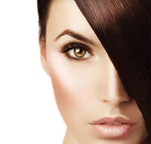 Hair Coloring at Cut Atlanta, a Hair Salon in Altanta providing A Sophisticated and Stylish Hair Experience