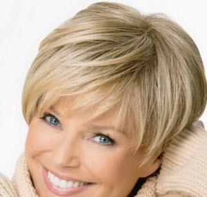 Highlights at Cut Atlanta, a Hair Salon in Altanta providing A Sophisticated and Stylish Hair Experience