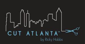 Cut Atlanta is a Hair Salon in Altanta providing A Sophisticated and Stylish Hair Experience