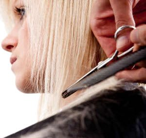 Women's haircuts at Cut Atlanta, a Hair Salon in Altanta providing A Sophisticated and Stylish Hair Experience