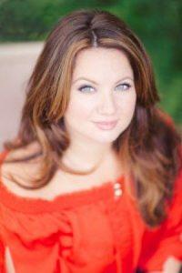 Kathy Tepedino of Cut Atlanta
