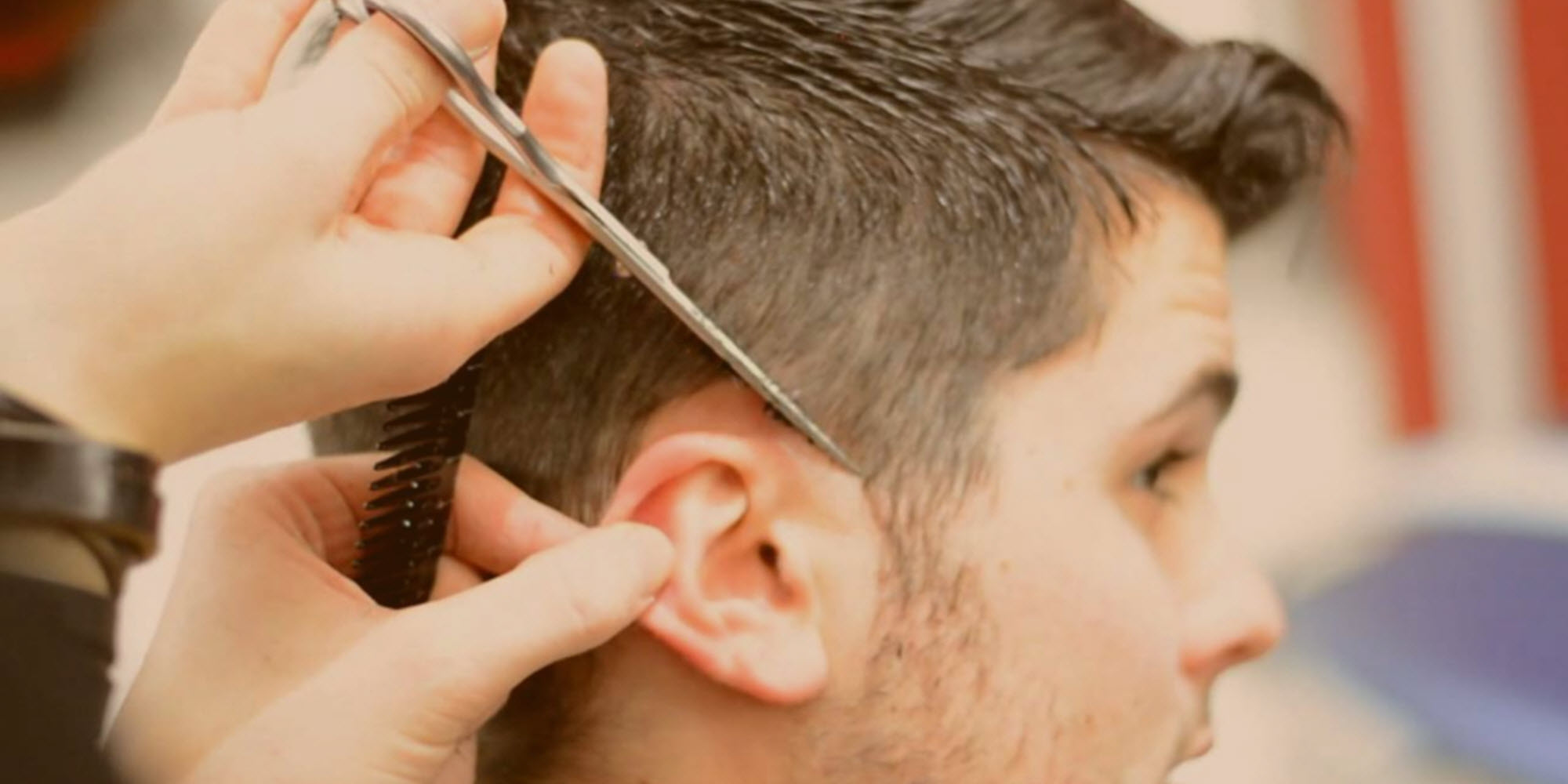 hair testing collector cuts - 1280×720