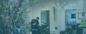 Cut Atlanta is a Hair Salon in Altanta providing A Sophisticated and Stylish Hair Experience