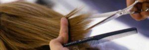 Join the Team a Cut Atlanta hair salon