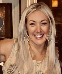 Jen McDade - Cut Atlanta